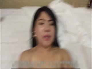 东哥和某女借贷还不出钱用肉偿性爱实录01