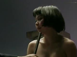 郭盈恩吉里斯记录256次性爱