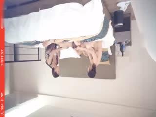 横扫全国酒店约美女双胞胎偷拍约了双胞胎美女姐妹花双飞
