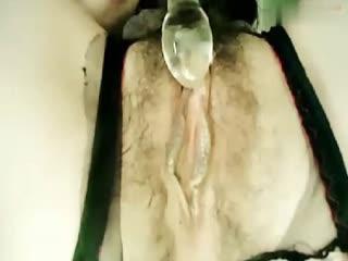 巨乳黑天鹅淫荡秀Part3