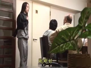 [中文]因為老婆的妹妹的腋下忍不住發情的我-波多野結衣、成美雪菜、新山楓、佐月麻央