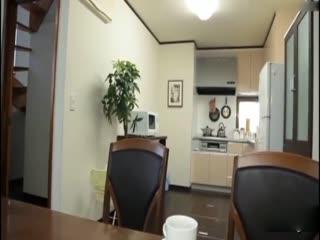 [中文]在丈夫眼前被侵犯的人妻們