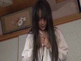 SHKD-532 女子校生監禁凌辱 鬼畜輪姦110 佳苗るか