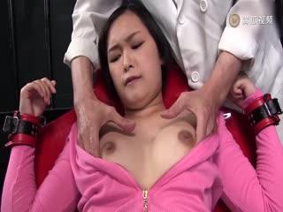 肛门子宫颈诊疗所